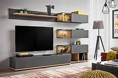 modern entertainment center simi anthracite modern entertainment center living