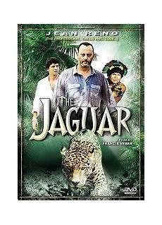 bruel jaguar bruel filmographie le jaguar