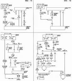 1967 c30 wiring diagram chevy wiring diagrams freeautomechanic