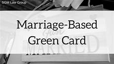 marriage based green card attorney fees interview questions