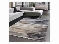 tapis sobre 233 l 233 gant pour salon 20355 95 gris