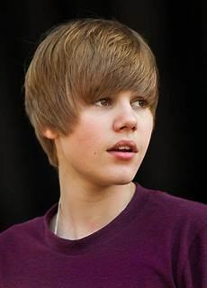Justin Bieber Uncyclopedia Fandom Powered By Wikia