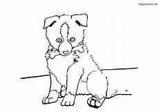 Ausmalbilder Junge Hunde Ausmalbilder Hunden