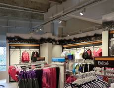 nike store claye souilly adidas outlet claye sous bois