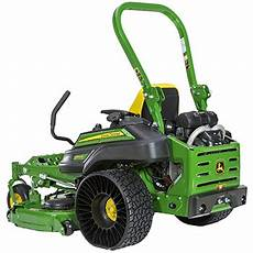commercial mowers ztrak z930m zero turn mowers deere us