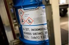 alcool menager danger classification et 233 tiquetage des produits chimiques