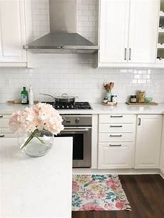 13 real beautiful and inspirational ikea kitchens