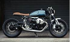 r nine t custom bmw r nine t clutch motorcycles