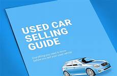 how to know if a used car is a good deal yourmechanic advice selling a used car learn how to sell a vehicle carfax canada