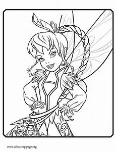disney fairies fawn coloring pages 16612 meet fawn she is an animal talent from the disney fairies she is also tinker bell s