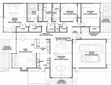 bauhaus house plans 10 best bauhaus home plans and ideas images on pinterest
