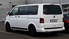 file vw multivan 2 0 tdi edition 25 t5 facelift