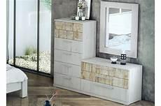 meuble pour chambre adulte commode de chambre 9 tiroirs pour chambre adulte