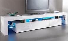 möbel 24 ratenzahlung borchardt m 246 bel tv lowboard breite 199 cm kaufen otto