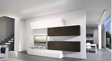 illuminazione interno lade per interni ambientazioni