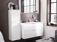 lapeyre salle de bain meuble colonne salle de bain lapeyre mambobc
