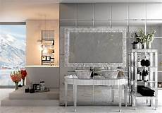 mobili bagno di lusso deco mobili bagno cheap how to hang a display of
