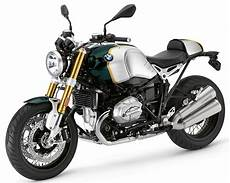 bmw 1200 r nine t 2020 fiche moto motoplanete