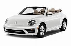2019 Volkswagen Beetle Specs And Features Msn Autos
