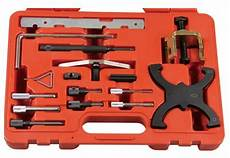 ford zahnriemen werkzeug gt mzf01 timing tool kit ford mazda garage tool supplies