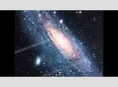 Fantastic Space Universe Animated Wallpaper http://www