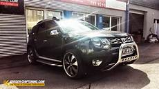 dacia duster 1 5 dci chip tuning in nrw