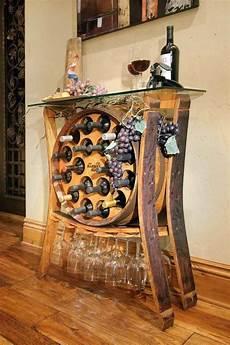 weinregal selber bauen 20 practical home wine storage ideas interior god