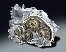 Opel Announces 90 Hp 1 0 Liter 3 Cylinder Turbo