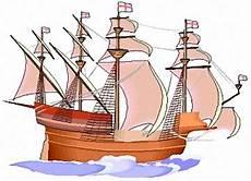 piratenschiff bilder ausdrucken