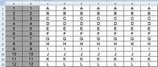 Malvorlagen Zahlen Und Buchstaben Buchstaben Und Zahlen Png Transparent Buchstaben Und