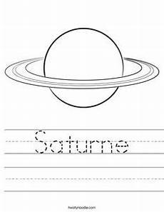 venus worksheet twisty noodle homeschool solar system