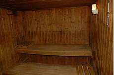 Sauna Le Square Rouen
