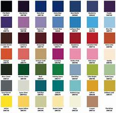 image result for rustoleum enamel spray paint color chart paint pinterest paint colour