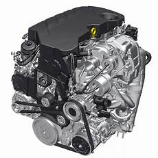 opel diesel 6 opel introducing new top end 2 0l biturbo diesel in