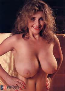 Ellie Krieger Nude