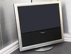 olufsen beovision 9 fullhd plasma tv fernseher