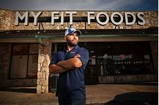 My Fit Foods Founder Arrested Houston Style Magazine
