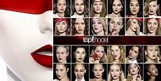 Gntm Staffel 2 - germany s next topmodel season 11