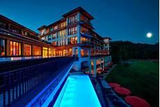 wellness hotel deutschland wellnesshotels in deutschland ab 64 187 die besten