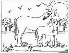 pered family of colouring pages picolour