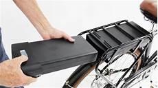 e bike akku electric bike batteries how to choose the right type and