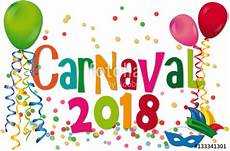 karneval 2018 kostüme quot carnaval 2018 quot stock image and royalty free vector files