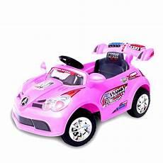 kinder auto elektrisch kinderauto sportwagen mb style 18watt kinderfahrzeuge 2 4