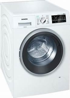 mai 2020 siemens waschmaschine trockner kombi infos