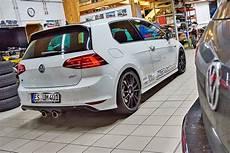 Hgp Turbo Golf 7r 002 Motoroli 480 Ps Autohub