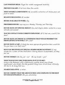 resume skils yaho answers god skils for resume yaho answers