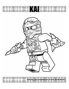 Ninjago Malvorlagen Ultimate 42 Ausmalbilder Lego Ninjago Ninjago Ausmalbilder