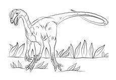 Jurassic World Malvorlagen Indonesia Jurassic World Malvorlagen Indonesia Malbild