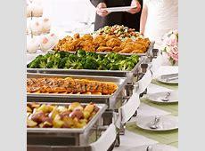 The 25  best Catering buffet ideas on Pinterest   Dinner