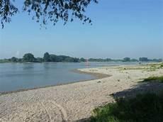 Wetter In Monheim Am Rhein - stadtteile monheim am rhein ortsteile bezirke